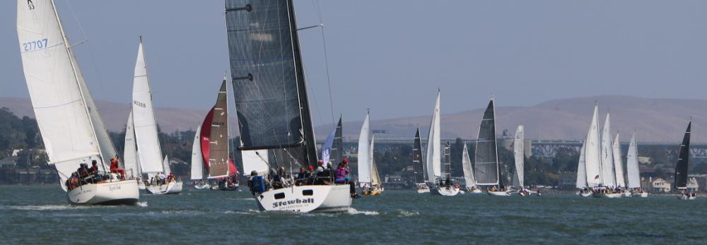 benicia-yacht-club